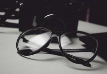 reservebril