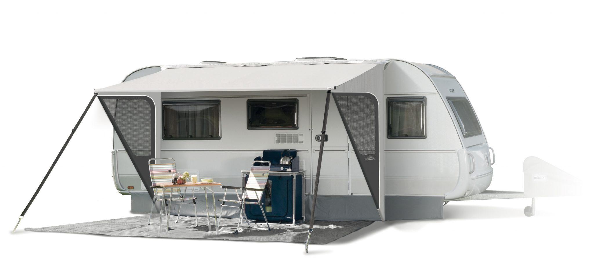 de travel star light van herzog. Black Bedroom Furniture Sets. Home Design Ideas