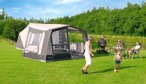 Camp-let Premium
