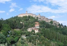 Monte Santa Maria