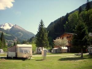 Camping Erlengrund1