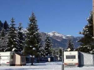 Camping Erlengrund2
