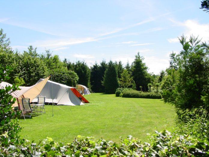 Camping Drentsheerlijk