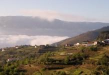 Quinta das Corujeiras