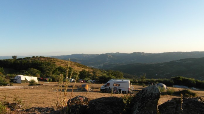 Quinta Rural Portugal