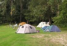 campingamblanksee