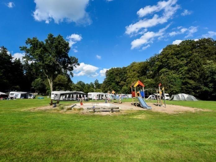 Camping De Zeven Linden