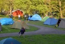 kamperen-amsterdam