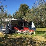 Camping Casa Ardalejo
