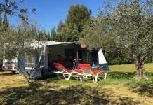 Mini-CampingArdalejo