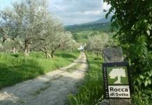 Rocca-di-Sotto