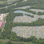 camping-b