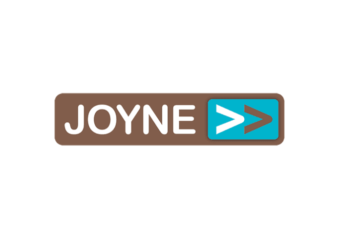 joyne satelliet tv