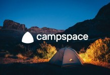 startup Campspace