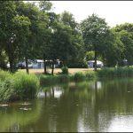 Camping Veenmeer