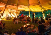 Camperfestival