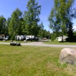 Camping Tiveden