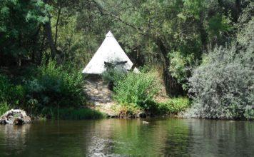 Quinta do Rio