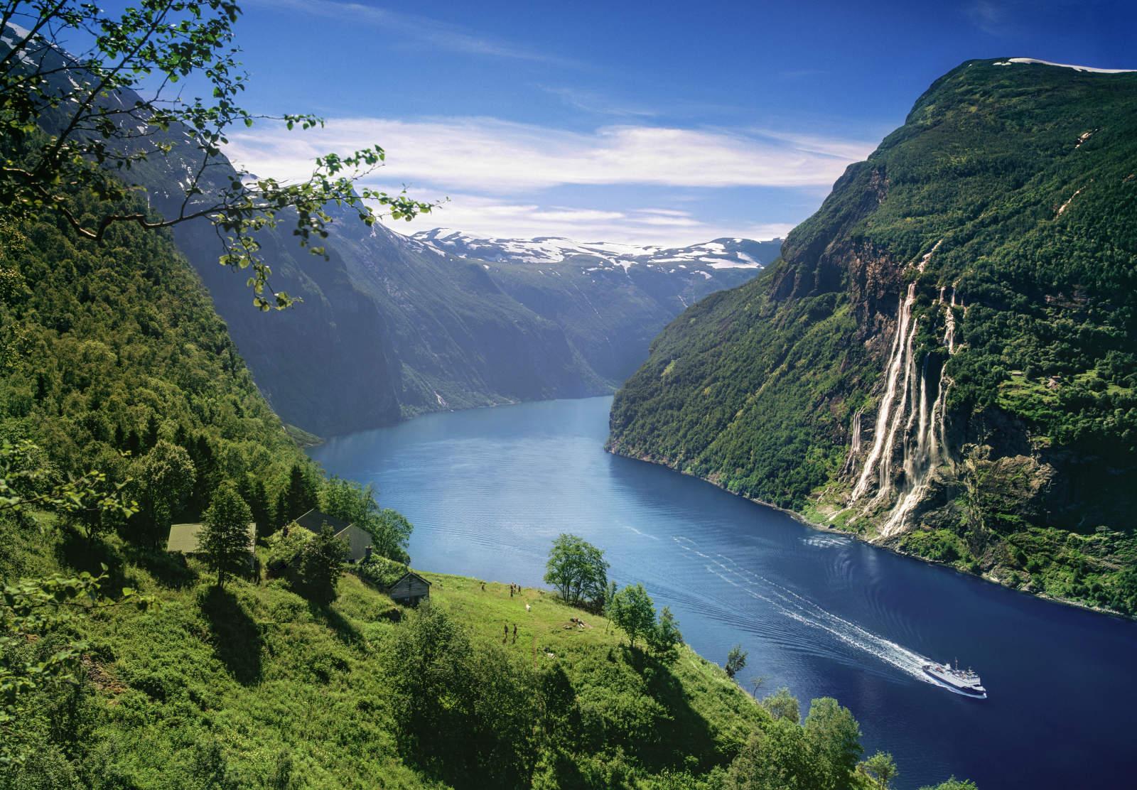 geje w norwegii free webcam show