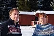 camping-in-zweden