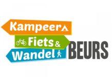 Kampeer Fiets & Wandelbeurs
