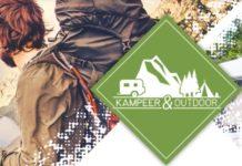 Kampeer & Outdoor