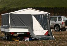 combi camp club
