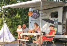ANWB Campinggids