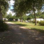 Camping Au Mica