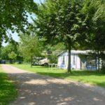 Camping Ekenstein