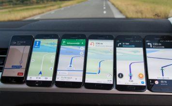 navigatie-apps