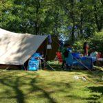 Camping de Waps
