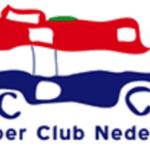 Camper Club Nederland