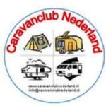 Caravanclub Nederland