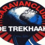 Caravanclub de Trekhaak