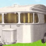 Constructam Caravan Club
