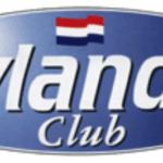 Hylander Caravanclub Nederland