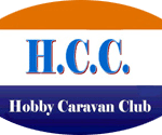 Hobby Caravan Club (H.C.C.)