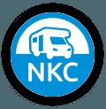 Nederlandse Kampeerauto Club (NKC)