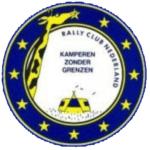Rally Club Nederland