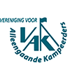 Vereniging voor Alleengaande Kampeerders (VAK)