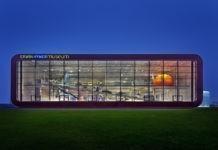 Hymer Museum
