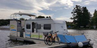 freecamper