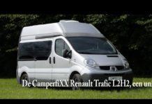CamperfiXX