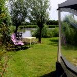 Camping Kleine Weel