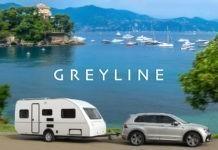 Greyline