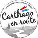 logo Carthago en Route