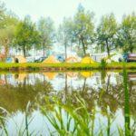 Camping Groeneveld