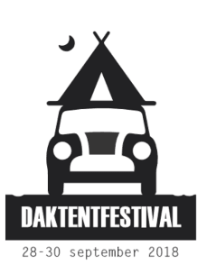 logo daktentenfestival