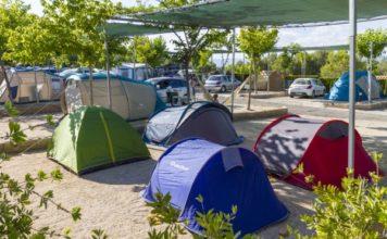 CampingAltomira